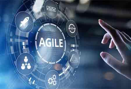 How Will Agile Practice Lead IT Enterprises to Soar?