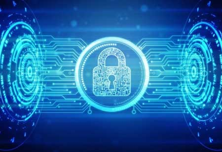 Why Blockchain Is Necessary For Digital Asset Authentication?