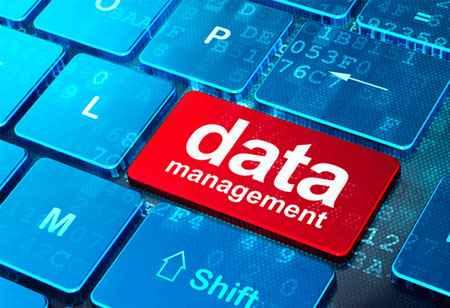 Data Loss Prevention Strategy Essentials