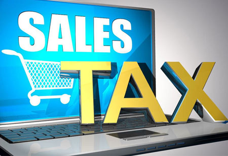 Understanding Sales Tax Conceptualizations in Retailing