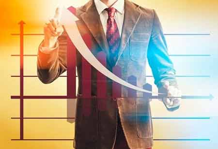 4 Factors You Are Likely Overlooking In Calculating Your Sales Margins