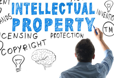 Intellectual Property: Pitfalls a CIO Can Avoid for a New Website