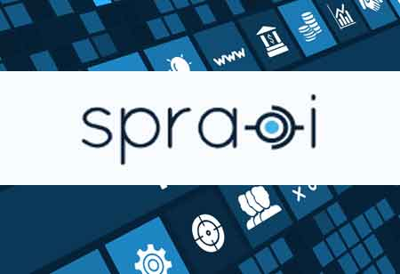 Spraoi's Barrel Platform: Enabling Carriers to Cost-effectively Scale Their Data Science Capabilities