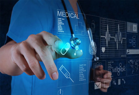 Veeva Promotes Intelligent Engagement in Medical Industry