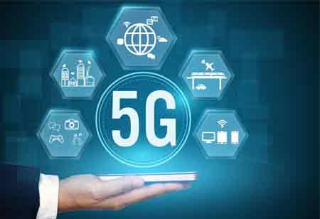 The Future of 5G in the Real Estate Industry