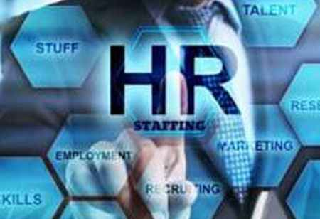 Learning Management System makes the Human Resource Department Efficient