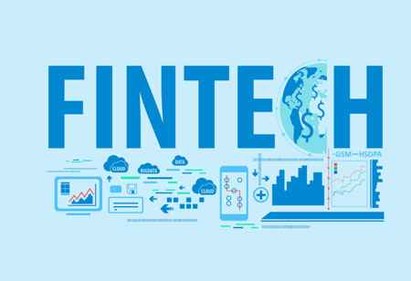 Fintech: A Trillion Dollar Industry Gaining Momentum in the Market