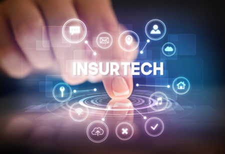 The Importance of Insurtech