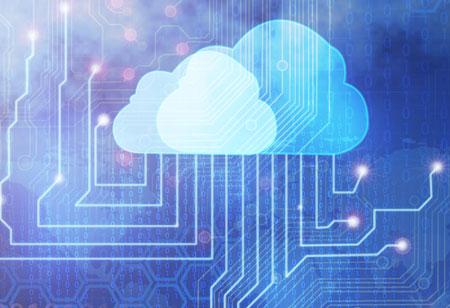 New Cloud-Based Platform Empowering Employees
