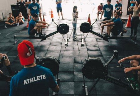 How Fitness Clubs are Using Data to Enhance Customer Experience?