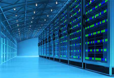 Ways to Optimize Data Center Capacity