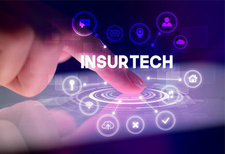 Things You Should Know About Insurtech
