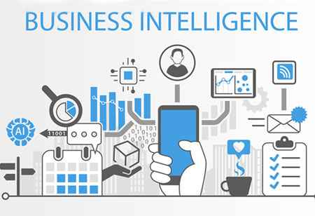 Analytics Innovation and the Disruption in Business Intelligence