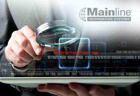 Mainline Information Systems: Your Trusted Technology Partner