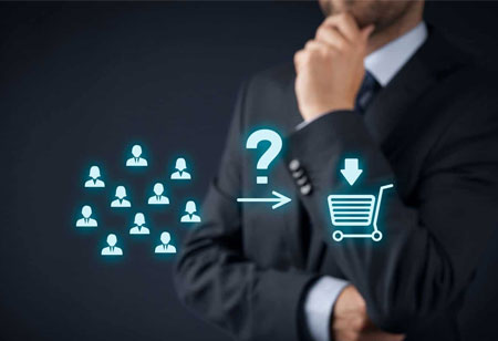 Technology Trends Influencing Buying decisions