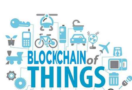 Integration of IoT, Blockchain and AI to Enhance Business Models