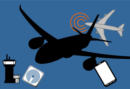 Unfolding Deeper Insights into IoT for Travel