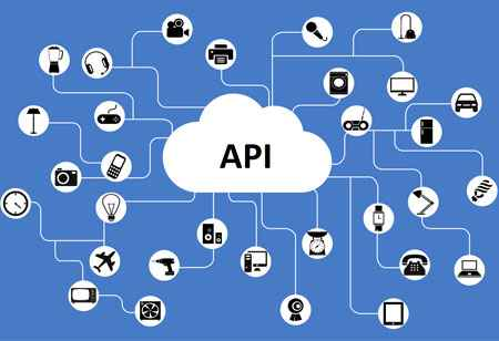 Things Every Developer Should Know Before Building an API