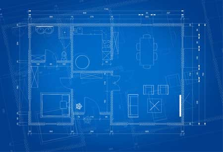 How Can Indoor Positioning Analytics be Utilized?