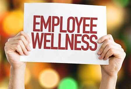Emerging Trends in Corporate Wellness Sector
