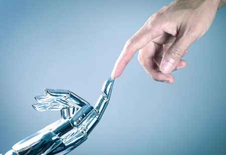 AI in the Next Phase of Retail's Digital Disruption