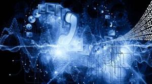 5G in Telecom