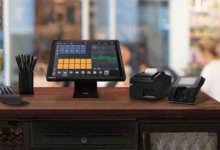 Key Features of an Optimal POS System