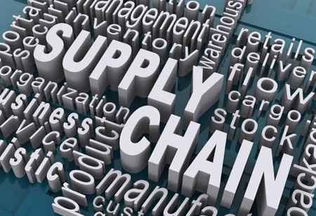 Analytics-Reshaping the Future of Supply chain