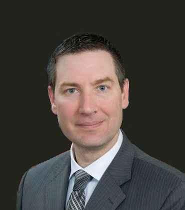 Cloud Based Document Management Pilot at the FDA