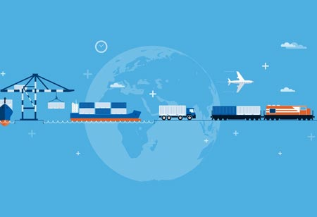 Key Trends in Supply Chain Analytics and Optimization in 2021