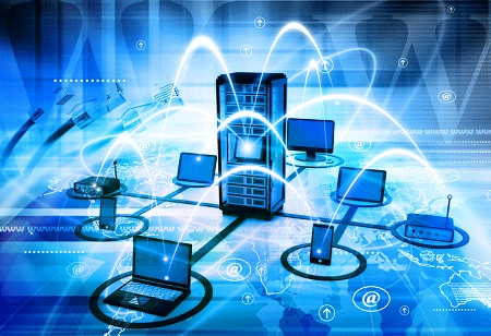 Innovative Technologies Transforming the IT Infrastructure