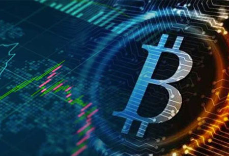 Bakkt Upcoming Bitcoin (BTC) Futures Contract to Push Crypto Market