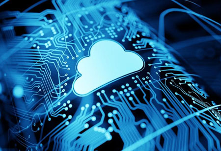 Essential Security Measures Before Your Company goes Cloud