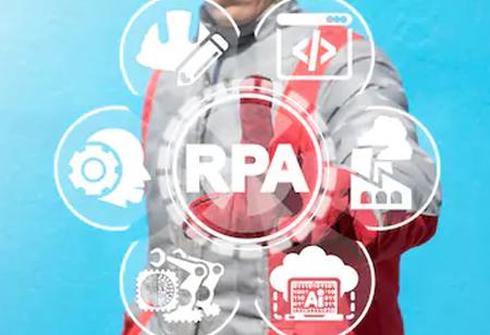 RPA: The Road Ahead