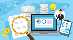 Emerging Trends in Business Intelligence and Analytics