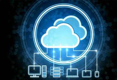 The face of cloud computing in 2020