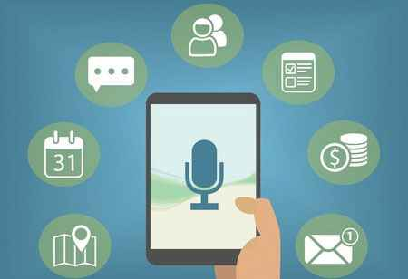 How can Virtual Assistants Aid Entrepreneurs?
