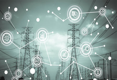 How AI is transforming Energy sector