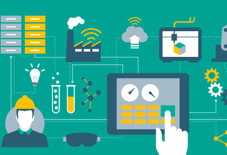 How can Manufacturing Industry Benefit from Edge Computing