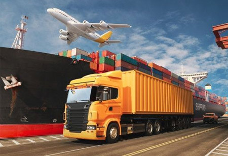 Four Popular Supply Chain Trends