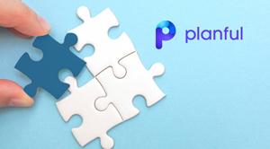 Planful and Trintech Establish a Global Strategic Partnership