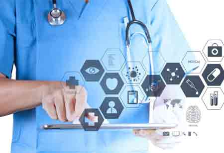 How this SaaS Provider is Fueling Clinical Trial Efficiencies