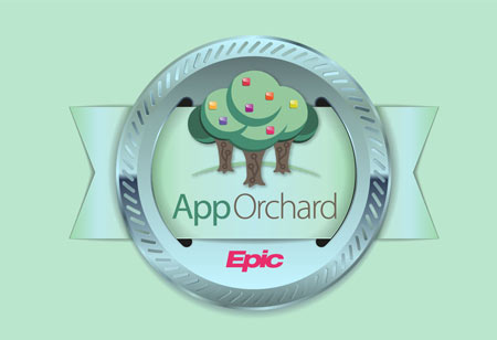 Phynd Releases Provider Data Connect for Epic App Orchard