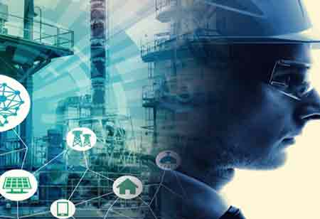 Demystifying Iiot And Its Value To Manufacturing