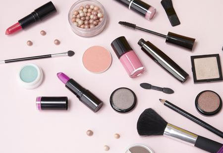 New Beauty App Revolutionizing Cosmetics Shopping