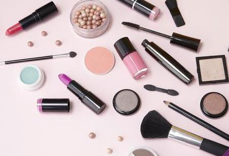 New Beauty App Revolutionizing Cosmetics Shopping