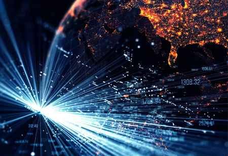 The Future of 5G in Telecom