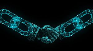 Blockchain Hacks