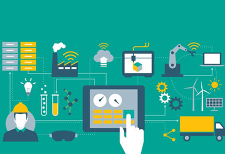 IIoT is Now an Imperative at Factories, know why