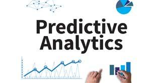 Utility Companies Prefer Predictive Analytics